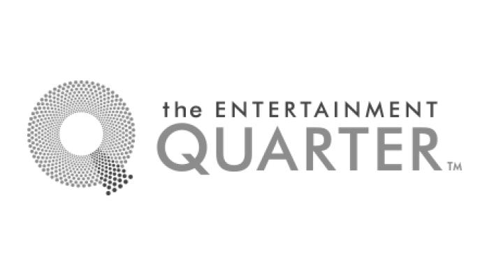 The Arcadia- The Showring, Entertainment Quarter