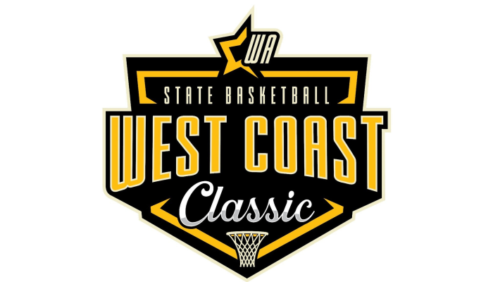 West Coast Classic Mens Grand Final