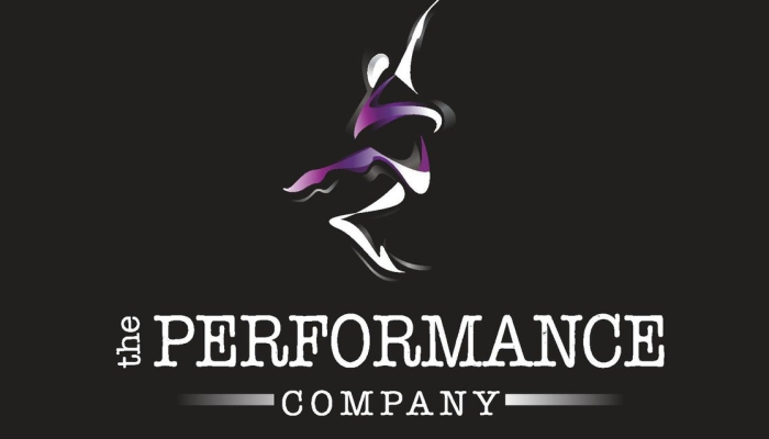 The Performance Company - Grit & Grace